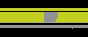 Harmonia_Logo