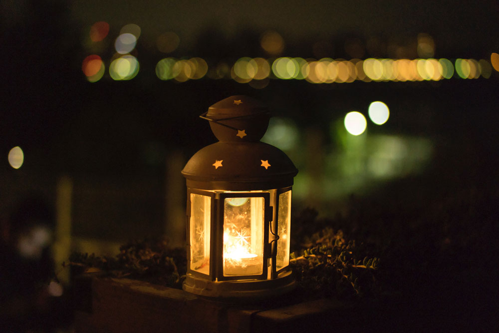 blur-candle-lamp-63507